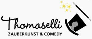 zauberkunst&comedy